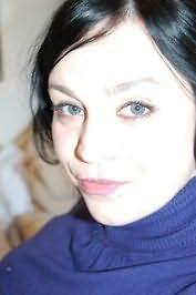 Jenni Fagan's picture
