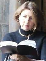 M L Stedman's picture