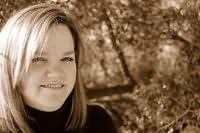 Karen Erickson's picture
