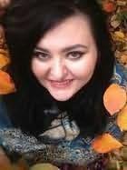 Saranna DeWylde's picture