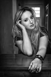 Leigh Bardugo's picture