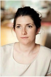 Claire Vaye Watkins's picture