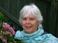 Linda Mitchelmore's picture
