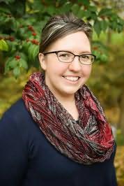 Lisa Karon Richardson's picture