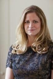 Liza Klaussmann's picture