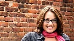 Lydia Netzer's picture