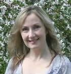 Misty Evans's picture