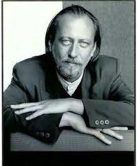 Laszlo Krasznahorkai's picture