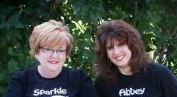 Sparkle Abbey's picture