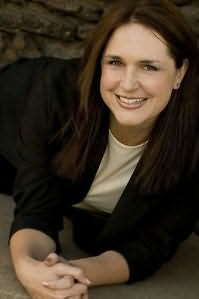 Toni Anderson's picture