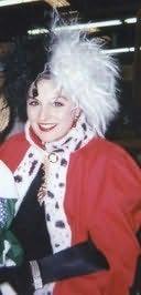 Lisa Kessler's picture