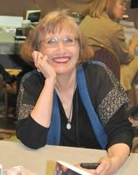Meg Benjamin's picture