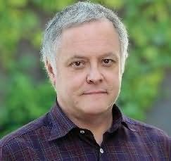 Neal Baer's picture
