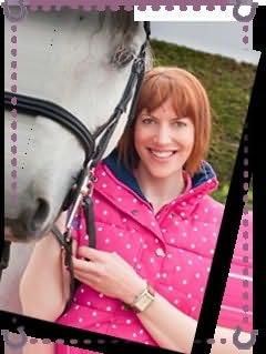 Belinda Rapley's picture