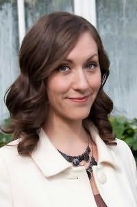 Kira Brady's picture