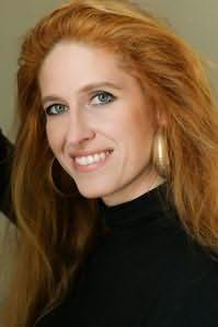 Ursula Poznanski's picture