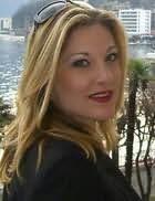 Julie Ann Walker's picture