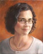 Elizabeth Fama's picture