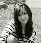 Rebecca Elliott's picture