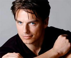 John Barrowman's picture