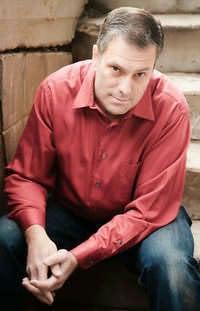 David Abrams's picture
