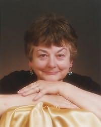 Jean Burnett's picture