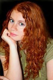 Jessica Khoury's picture