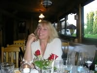 Maggi Andersen's picture