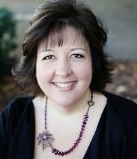 Tammy Falkner's picture