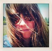 Karen Rivers's picture