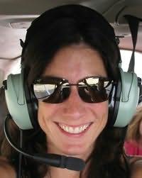 Jill Archer's picture