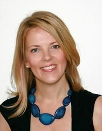 Sarah Crossan's picture