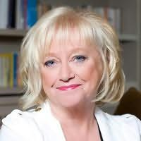 Judy Finnigan's picture