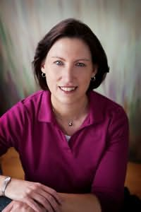 Jennifer Delamere's picture