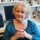 Victoria Hamilton's picture