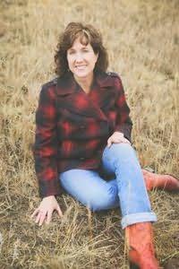 Beth K Vogt's picture