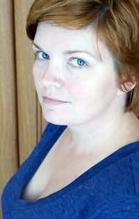 Julia Crane's picture