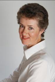 Barbara Mutch's picture