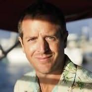 Hugh Howey's picture