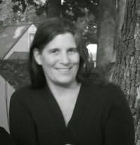 Kat Beyer's picture