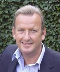 Roger Pearce's picture