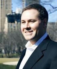 Daniel Friedman's picture