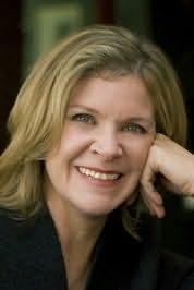 Karen Engelmann's picture
