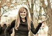 Tonya Kappes's picture