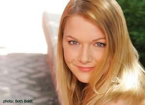 Michelle M Pillow's picture