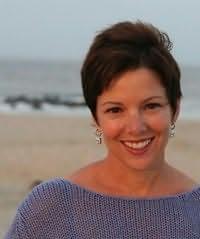 Adrienne Giordano's picture