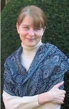 Annie Claydon's picture
