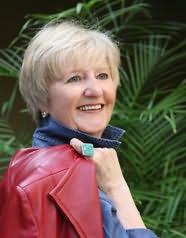 Diane Capri's picture