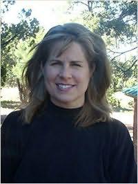 Liz Fichera's picture