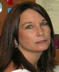 Donna Dalton's picture